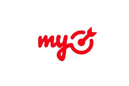 7 причин для создания рекламной кампании в MyTarget