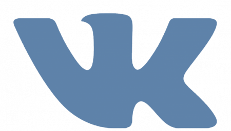 Реклама Инстаграм и ВКонтакте